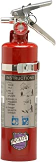 race car fire extinguisher service