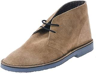 DANIELE ALESSANDRINI - Men'S Shoes F600KL161WO3806 F600KL161WO3806 Beige Gray