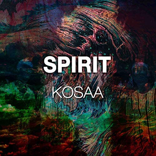 Kosaa