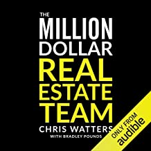 Best real estate team Reviews