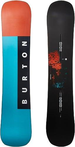 Burton - Instigator '18 155 Wide