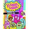 Yo Gabba Gabba Coloring Book: An Amazing Coloring Book For Fans Of Yo Gabba Gabba. 50+ Awesome & Exclusive illustrations for Kids