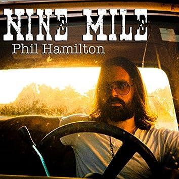 Nine Mile