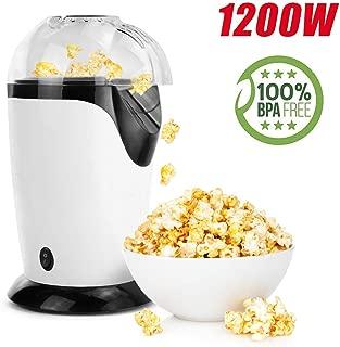 presto poplite hot air corn popper target