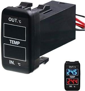 Suchergebnis Auf Für Kühlmitteltemperatursensoren Letzter Monat Kühlmitteltemperatursensoren Mo Auto Motorrad