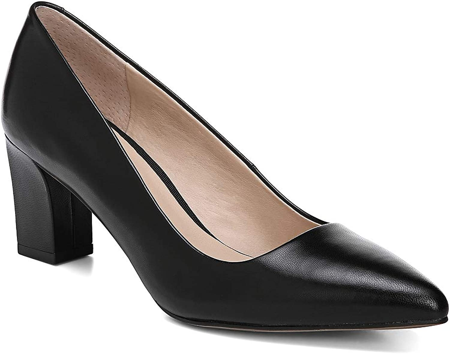 Franco Sarto Women's Elvia Pumps