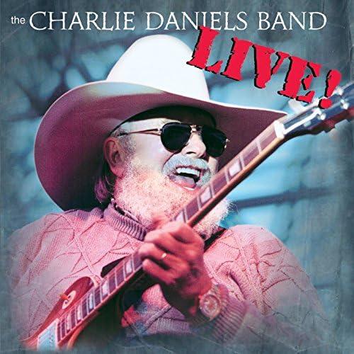 Charlie Daniels