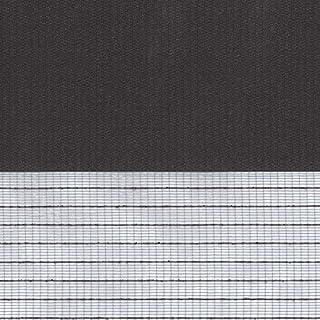 トーソー ロールスクリーン チョコレート 90X200 調光機能・チェーン式 30000011