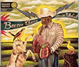 Johnnie Billy Goat
