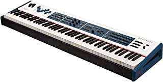 Dexibell Vivo S9 Digital Stage Piano