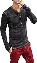 Best bon jovi jackets for sale Reviews