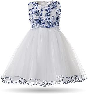 Best christening dress for baby girl online Reviews