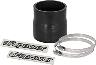 aFe Power 59-00056 Magnum FORCE Cold Air Intake System Spare Parts Kit