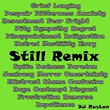 Still (Remix)