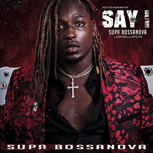 Supa Bossanova