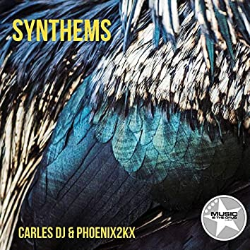 Synthems
