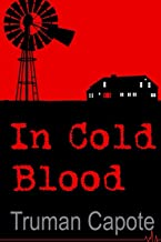 in cold blood truman capote.: According your choice if you watched history in cold blood of truman capote,write it in this...