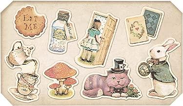 Sal y pimienta con forma de animales Original salero y pimentero estuchado para recuerdo invitados.
