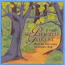 Pilgrim Forest