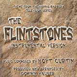 Theme from the Hanna-Barbera TV Series 'The Flintstones' (Instrumental) (Hoyt Curtin)