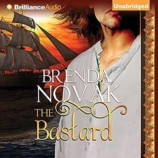 The Bastard cover art