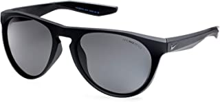 Essential Jaunt Sunglasses - EV1008