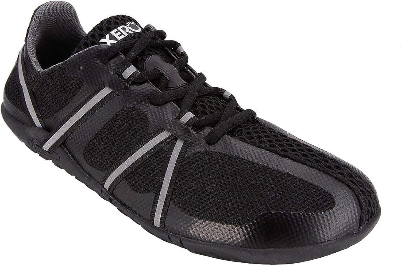 35% OFF Xero Shoes Men's Speed Force - Minimalist Shoe Running Lightweig Ranking TOP15