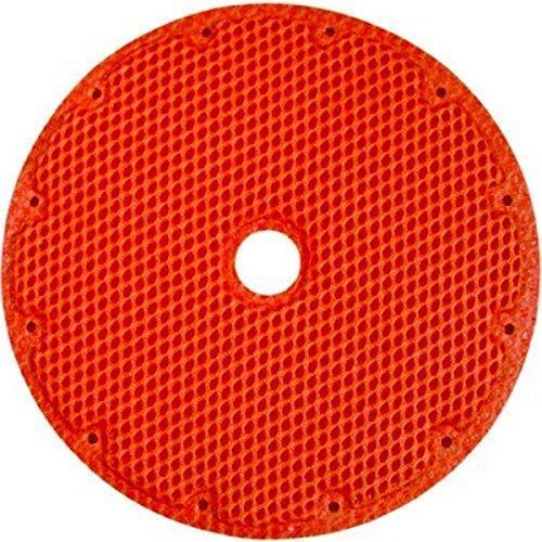 ダイキン 空気清浄機用交換フィルターDAIKIN 加湿フィルター KNME017C4