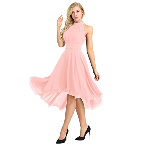 Women's Clothing Straightforward Oasis Dress Size 14