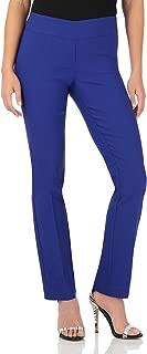 Best black high waisted wide leg pants Reviews