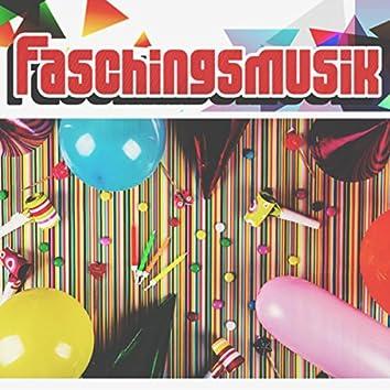 Faschingsmusik