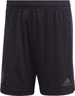 adidas Heren Sport Shorts DFB A SHO