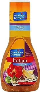 American Garden Italian Dressing, 267 ml