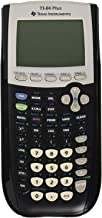 Best texas instruments ti-84 graphing Reviews