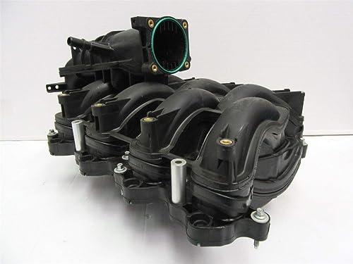 lowest OEM 10-14 online F150 wholesale 250 350 6.2L Gas Flex Engine Intake Manifold AL3E-9424-AF outlet online sale