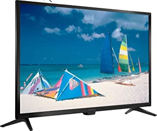 "INSIGNIA - Classe 32""- LED - 720p - HDTV (Modelo : NS-32D220NA20)"