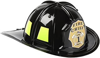 Best fdny chief helmet Reviews
