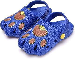 Amazon.es: Zara - Último mes: Zapatos y complementos
