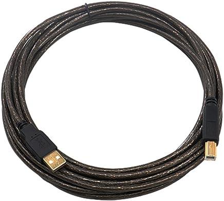 Amazon.es: Amazon - Cables y conectores / Accesorios ...