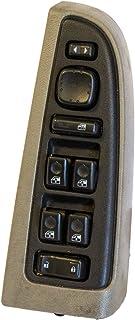 مجموعة تبديل Ford 8C3Z-14028-AA - الباب الأمامي - مركزي