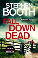 Fall Down Dead (Cooper and Fry)