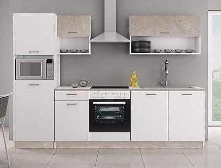 Sehr Suchergebnis auf Amazon.de für: singleküchen: Küche, Haushalt & Wohnen SE99