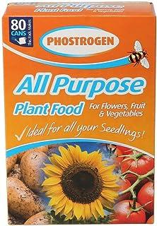 Phostrogen Plant Food 800 gms