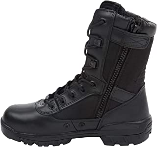Men's Military Tactical Boots Army Jungle Boots