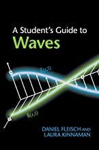 A Student's Guide to Waves (Student's Guides)