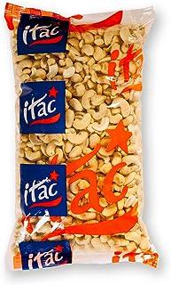 Anacardo crudo natural 1 Kg