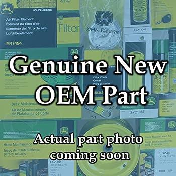 John Deere Original Equipment Hyd Quick-Connect Coupler #AW31305