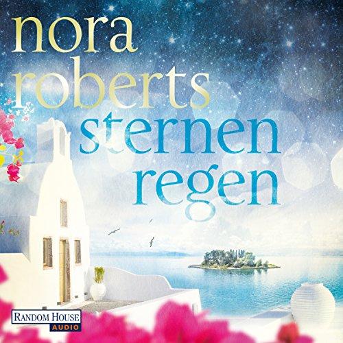 Sternenregen (Die Sternen-Trilogie 1) audiobook cover art