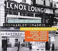 From Harlem To Madrid Vol. 3