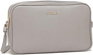 [フルラ]ショルダーバッグ アウトレット リリー XLサイズ カメラバッグ レディース FURLA f1055332 EK27 B30 LILLI [並行輸入品]